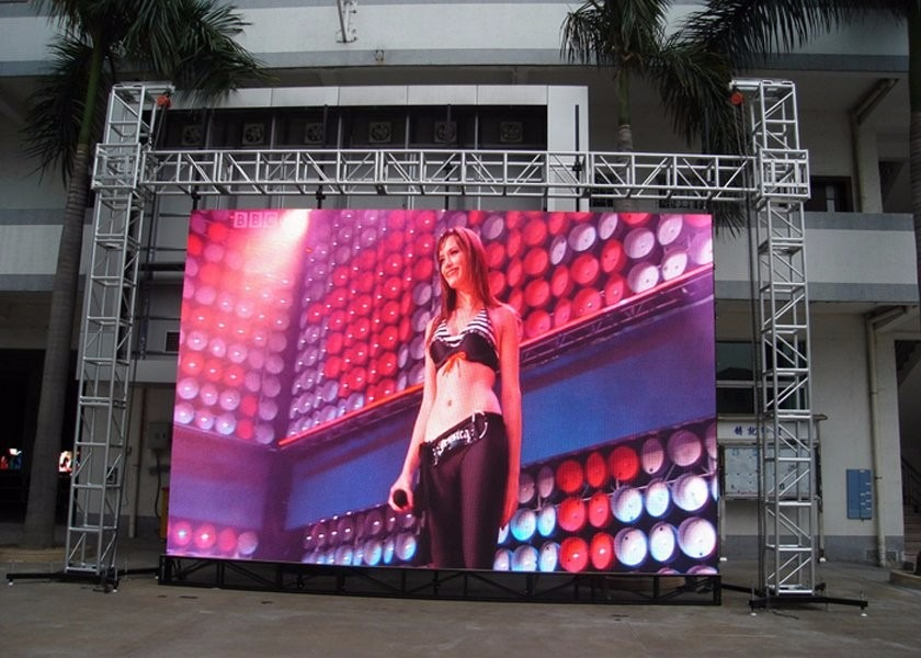 alquiler-pantalla-led-evento-alquiler-led-D_NQ_NP_670421-MLA20762133143_062016-F