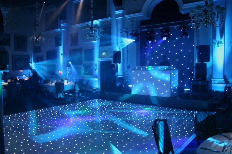 especiales-led-iluminacion-eventos